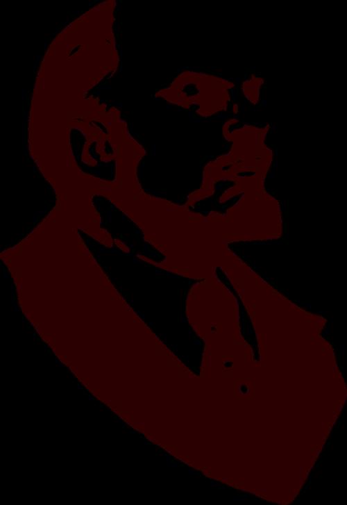 lenin  russia  soviet