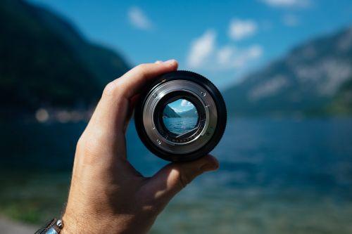 lens camera lens focus