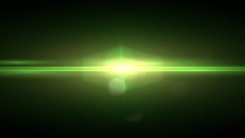 lens flare lens flare