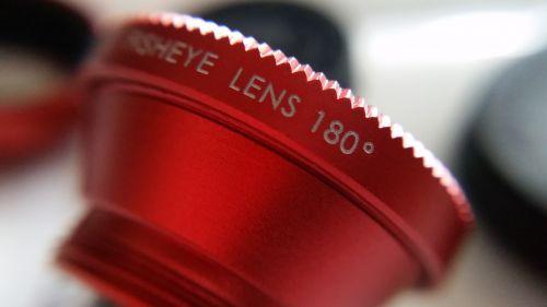 lens lens phone slip yi