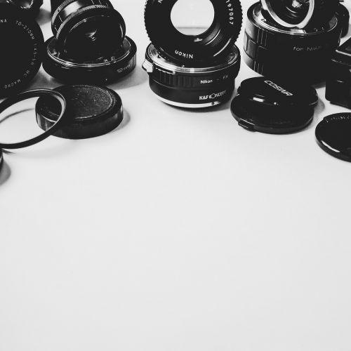 lens photo photography