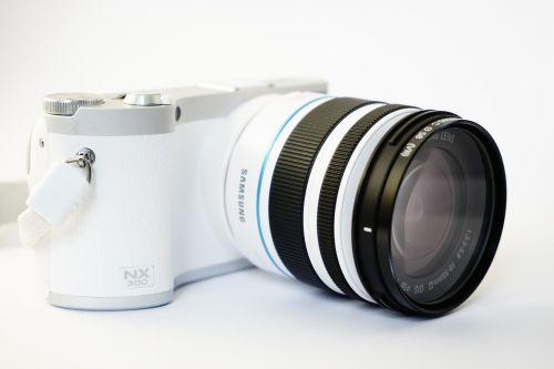 lens zoom lens camera