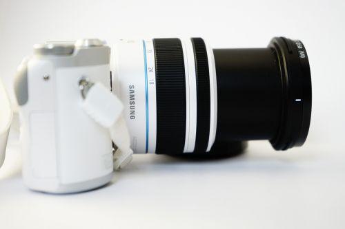 lens zoom lens focal length