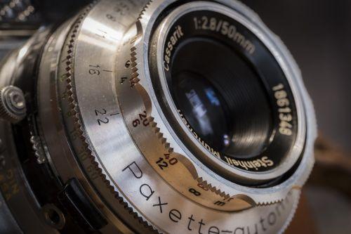 lens photography photograph