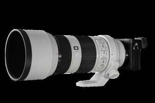 lens telephoto lens camera