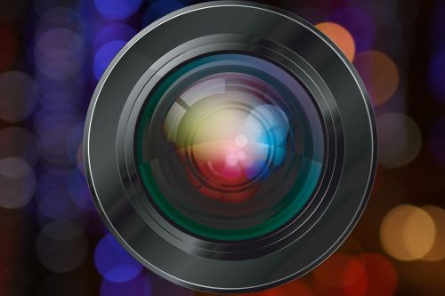 lens technology zoom
