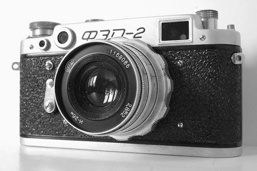 lens camera viewfinder