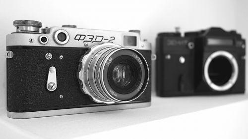 lens okiennica viewfinder