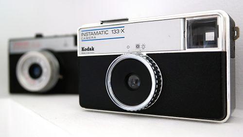 lens okiennica classic