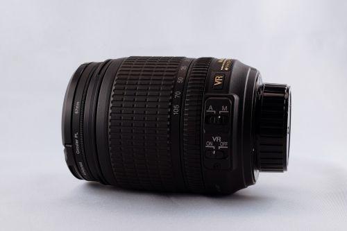 lens photography camera lens