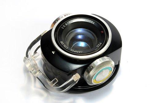 lens  aperture  photo