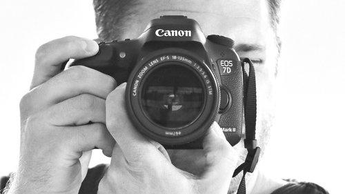 lens  equipment  shutter