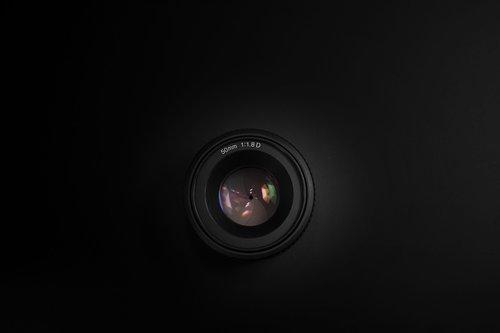 lens  camera photographer  camera