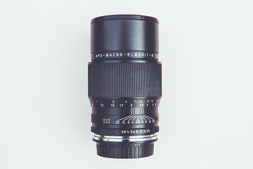 lens  photo  photographer