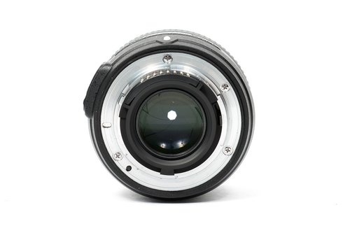 lens  photography  technology