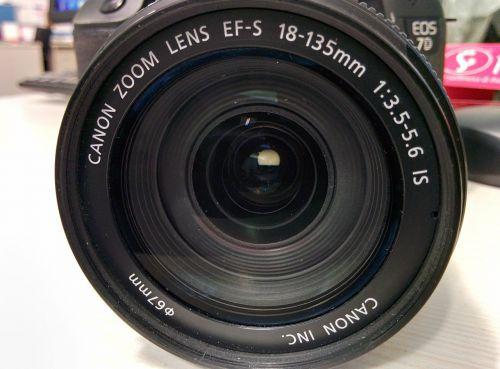 objektyvas,fotoaparatas,skaitmeninė kamera,kanonas,dslr,canon eos 7d,skaitmeninis,canon eos,eos 7d,7d,fotografavimas