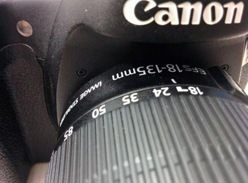 objektyvas,fotoaparatas,priartinti,židinio nuotolis,skaitmeninė kamera,kanonas,dslr,canon eos 7d,skaitmeninis,canon eos,eos 7d,7d,fotografavimas