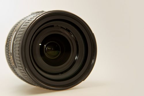 lens photo photo studio