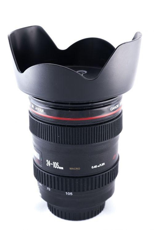 lens glass photo equipment