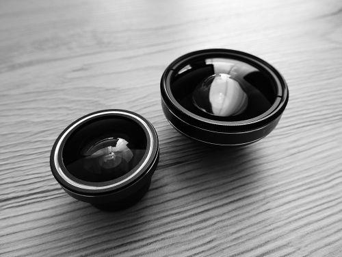lenses photo photography