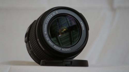 lenses colors glass