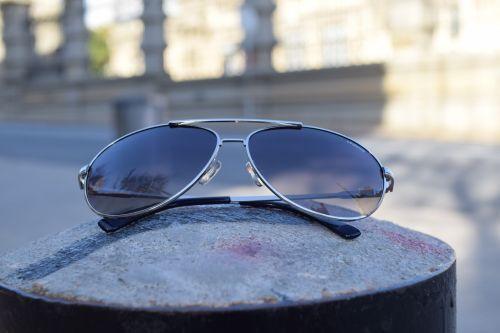 lenses look fashion