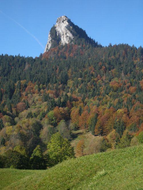 leonard stone tegernsee mountains mountain