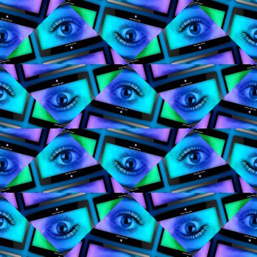 Eye To Eye (3)