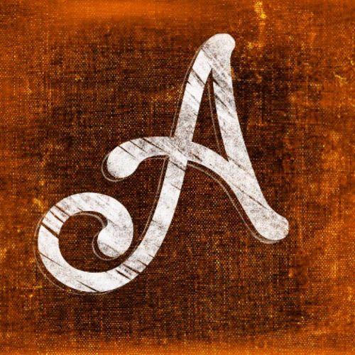 letter alphabet abc