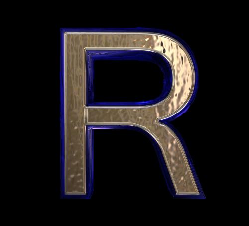 letter alphabet alphabet letters