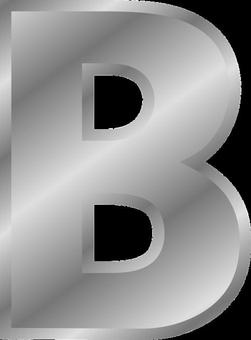 letter english alphabet