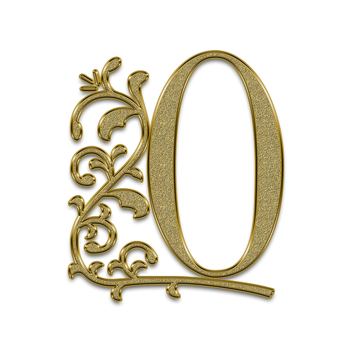 letter  about  the letter o
