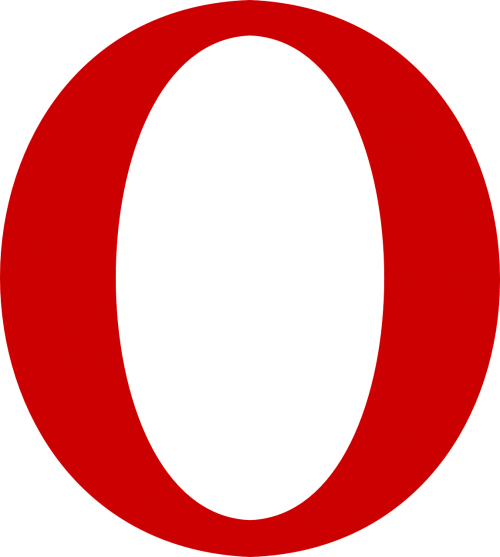 letter o alphabet