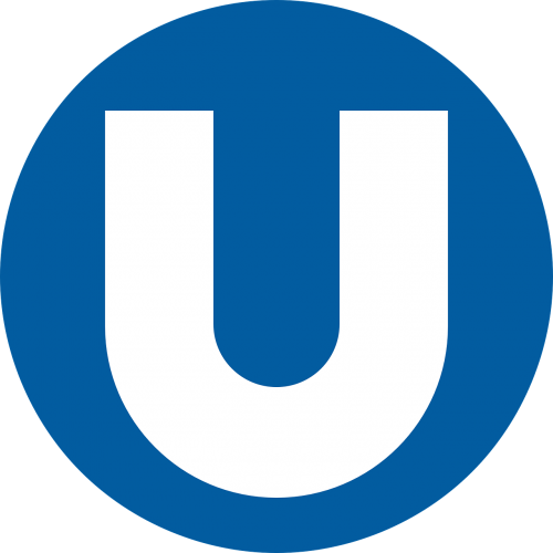 letter u lowercase