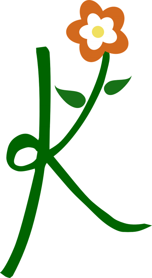 letter alphabet italic type