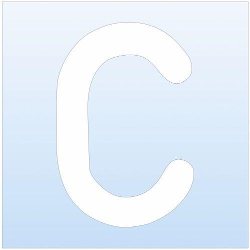 fonas, apdaila, ornamentu, spalva, kūrybingas, modelis, tapetai, iliustracija, laiškas, laiškas c