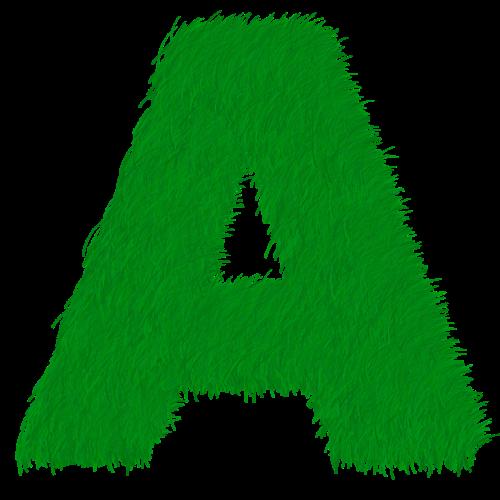laiškas,laiškas,į,abėcėlė,žalias,žolė,Prato,gamta,energijos taupymas,echo,ekologiškas