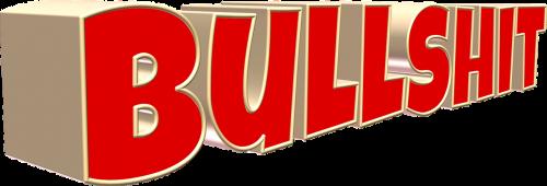 lettering crap bullshit