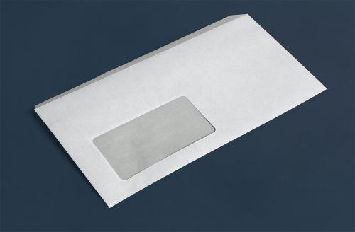 letters envelope send