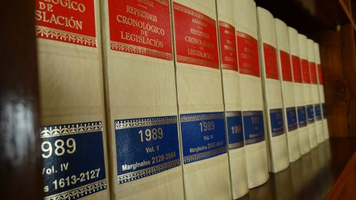 lex bookshop legislation