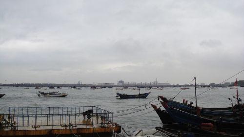 liaoning province xingcheng seaside