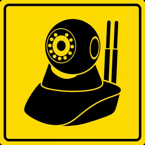 lid bowler image