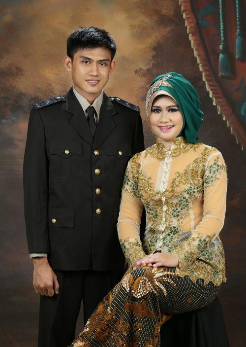 life bugis indonesian