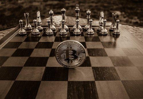 life  balance  cryptocurrency