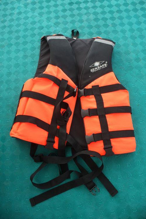 life jackets best life