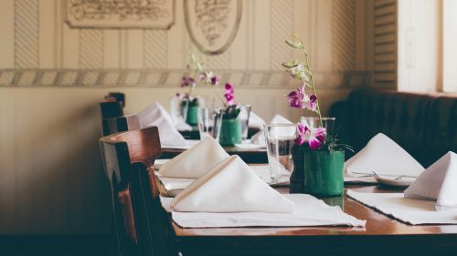 lifestyle food restaurant