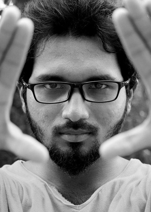 lifestyle  filmmaker  director