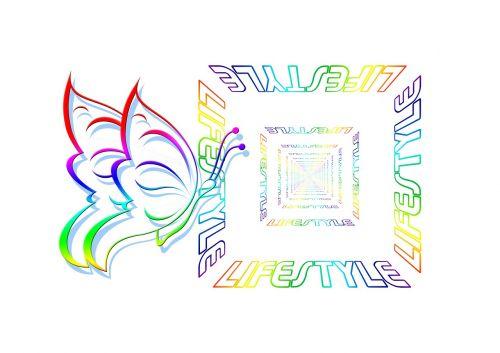 gyvenimo būdas,drugelis,gyventi,gyvenimo būdas,gyvas dizainas,gyvenimo įprotis,geismas visam gyvenimui,gyvenimo džiaugsmas