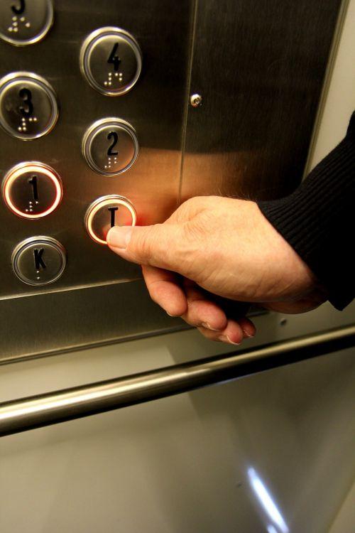lift building availability