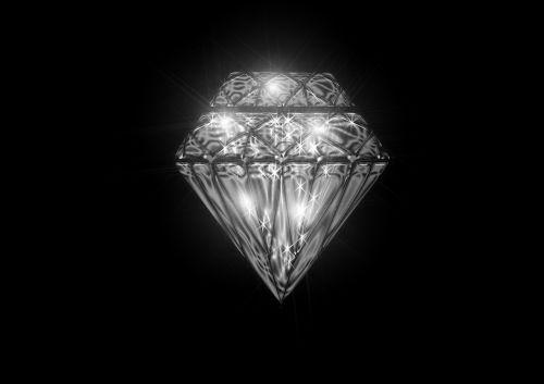 light jewel design